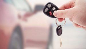 Общие проблемы автомобильной сигнализации