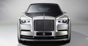 Помогают ли модные автомобили бизнесменам зарабатывать деньги?